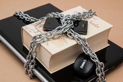 IT Informationssicherheit Bodensee